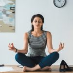 How Doing Yoga Will Help Your Health