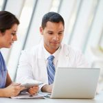 Finding the right Medical Facility