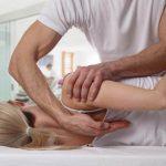 Chiropractor in Hobart