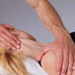 Treatment therapies provided by Chiropractic Services Brisbane