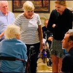 Benefits of living retirement homes in Melbourne