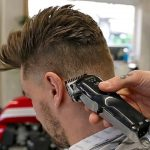 Top Qualities to Consider In a Barber shop